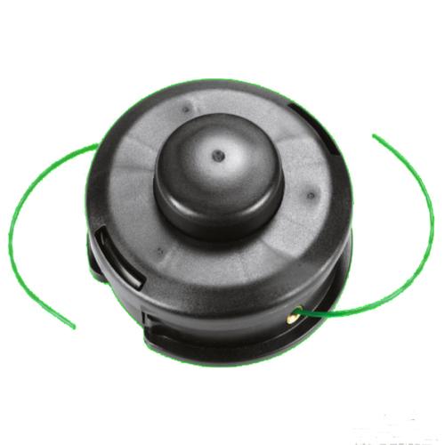 Damilfej 109,0 mm félautomata 8,0 x 1,25 bal menetes csavar