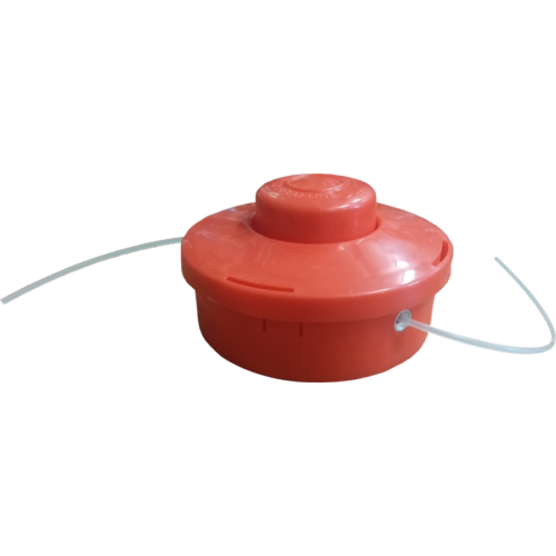 Damilfej 109,0 mm félautomata 10,0 x 1,0 bal menetes anya