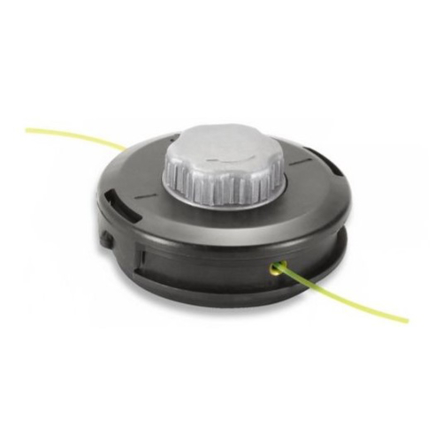 Damilfej 130,0 mm félautomata 8,0 x 1,25 bal menetes anya