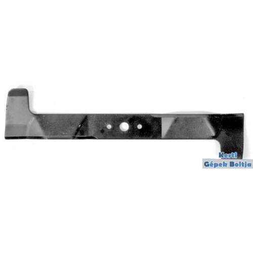 03800105Funyirokes-105-BRILL-52cm-Kombi-mulcsozo01.jpg