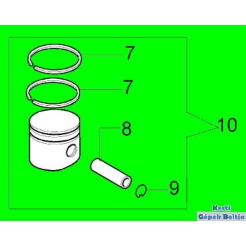 05401020Dugattyu-Oleo-Mac-MultiMate01.jpg