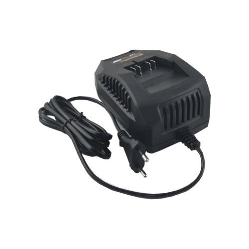 Akkumulátor töltő Riwall RAC 220 20V 2.5A
