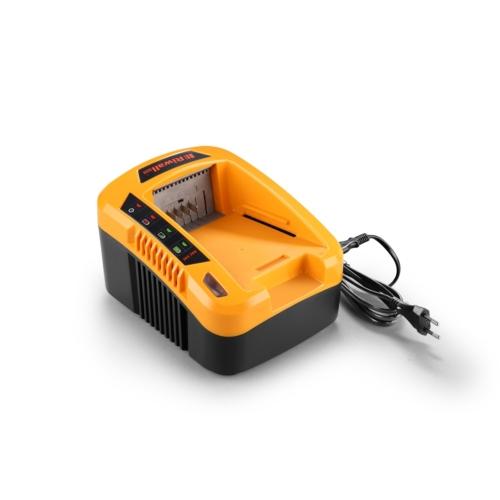 Akkumulátor töltő Riwall RAC 540 40V 5.0A