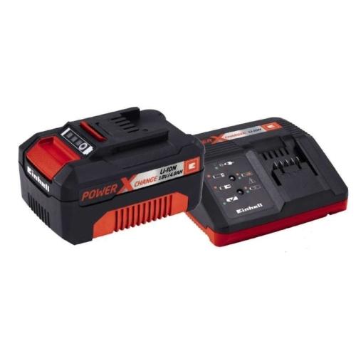 einhell-power-x-change-18v-starter-kit-akkumulator-tolto-4512042-501367