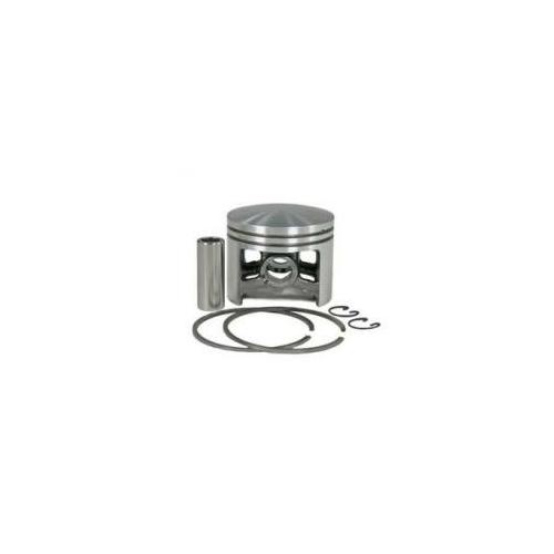 husqvarna-359-piston-kit