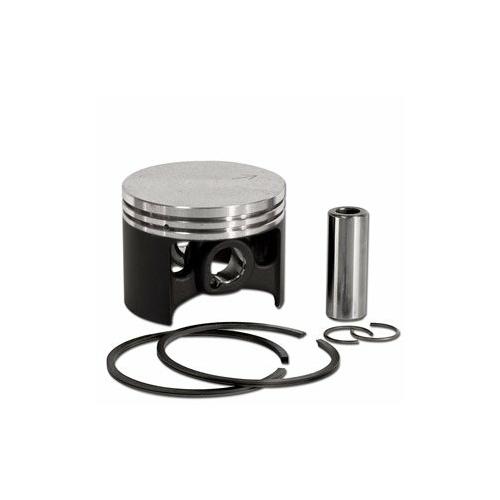 stihl-044-piston-kit